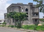 3BHK-5BHK Villas For Sale in Hyderabad