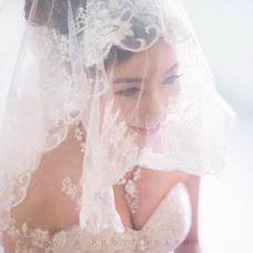 Wedding photographer woon jia wei (jiawei). Photo of 03.11.2015