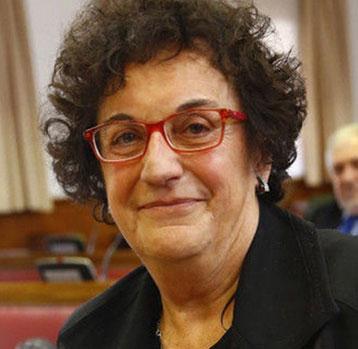 María Luisa Balaguer