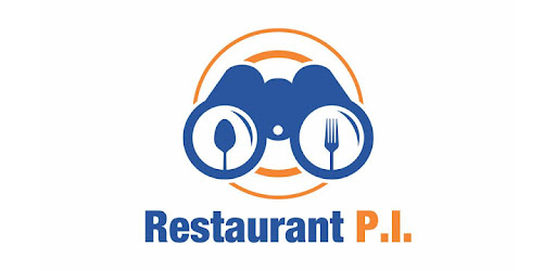 Restaurant PI for PC