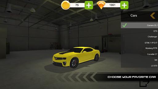 Drift Online 3.1 screenshots 3