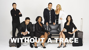 Without a Trace thumbnail