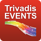 Trivadis Events
