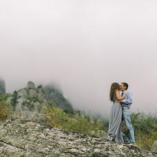 Wedding photographer Larisa Demidova (LGaripova). Photo of 03.10.2015