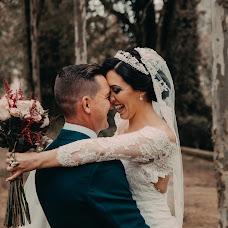 Wedding photographer Dacarstudio Sc (dacarstudio). Photo of 21.08.2018