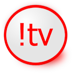 Download OTT LIVE TV Latest version apk | androidappsapk co