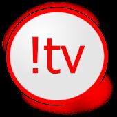 LiveNow!TV Plus