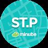 com.minube.guides.saintpetersburg