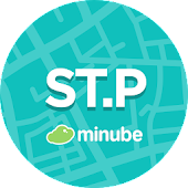 Saint Petersburg Travel Guide In English With Map Android APK Download Free By Minube