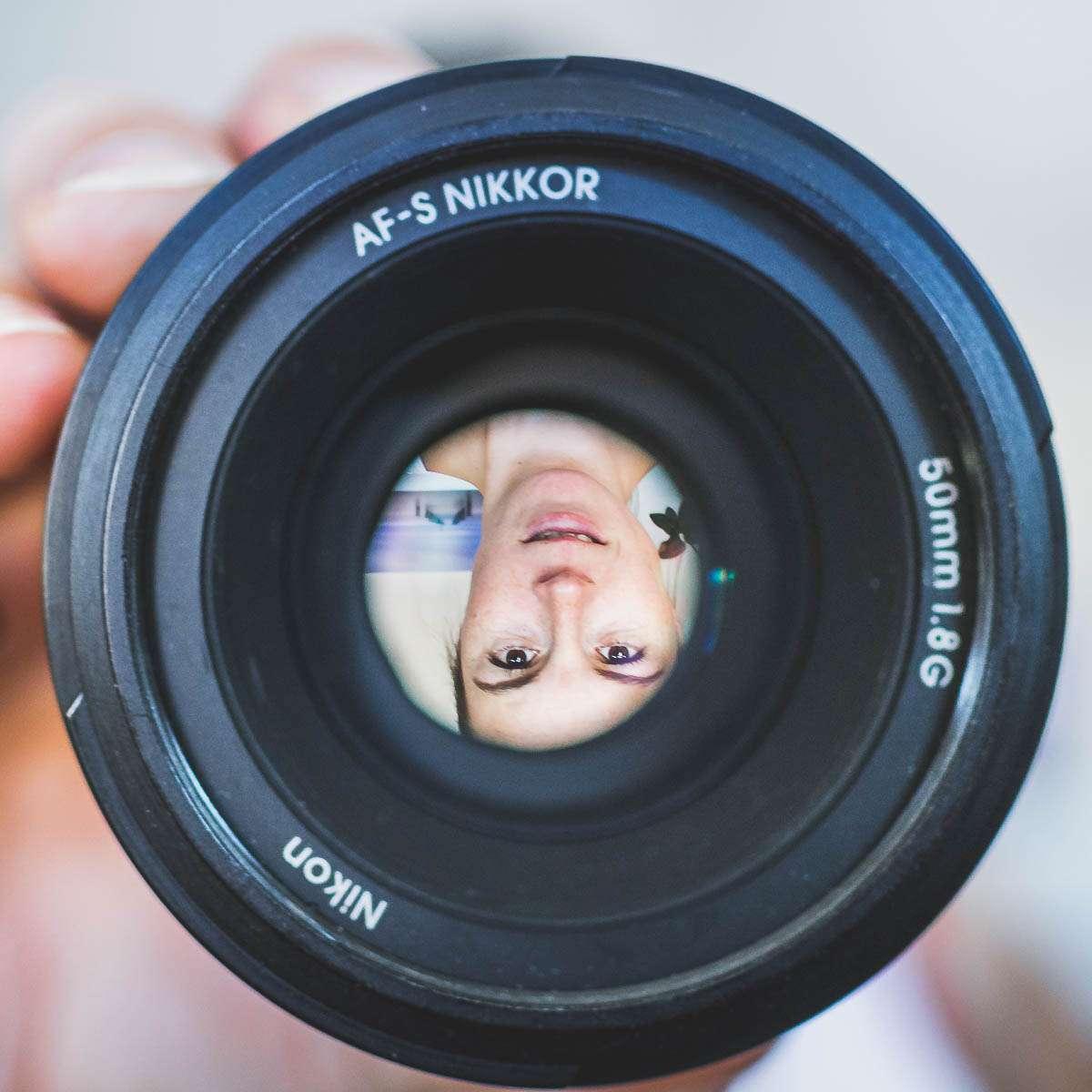 Fototipps-Anfänger-Eine große Blende erzeugt einen unscharfen Hintergrund