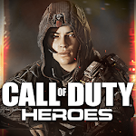 Call of Duty®: Heroes v2.0.1