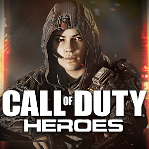 Call of Duty®: Heroes for PC and MAC