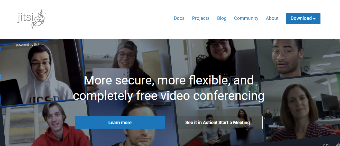 Best Easy-to-Use Video APIs for Web/Mobile App Development