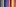 colour chalk