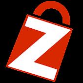 Buybazaar - Online Super Store