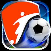 LigaUltras - Uniting soccer fans