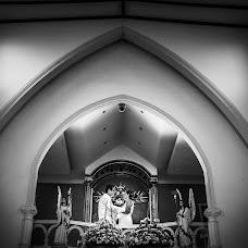 Wedding photographer Johannes Duque (tufoto). Photo of 13.05.2015