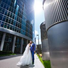 Wedding photographer Andrey Fartunin (iBoroda). Photo of 16.07.2015