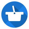 Deals Tracker for eBay icon