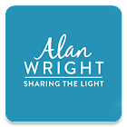 Sharing the Light icon
