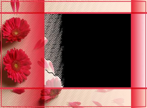 Mother\'s Day Frames APK download | APKPure.co