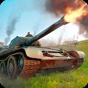 World War II: TCG icon