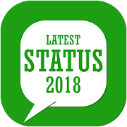 App Status 2018 APK for Windows Phone