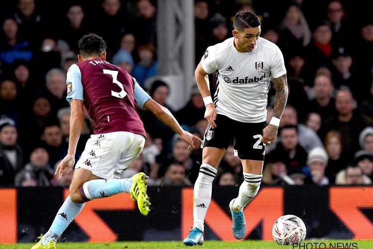 🎥 FA Cup: derdeklasser bezorgt Watford schaamrood op de wangen, Knockaert aan de basis voor exit Aston Villa