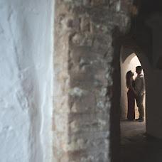 Wedding photographer Francisco Amador (amador). Photo of 11.12.2015