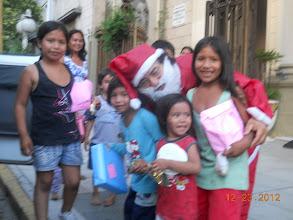 Photo: Qué felicidad la de estos niños, por DIOS!!!!