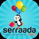 Download Serraada For PC Windows and Mac