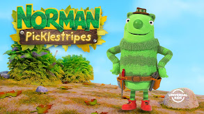 Norman Picklestripes thumbnail