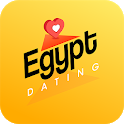 Egypt Social - Video Dating Chat App For Egyptians icon