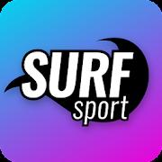 surfsport.de