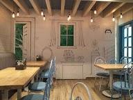 Hudson Cafe photo 24
