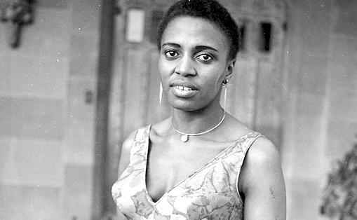 kHY6jE54teMEGKxOWpRciwetPGwLJBrL2nlfN0DsMjFhF VnRphUP99lJIjPDS4GotTAXaWAz S8pBIFC2e4=s1000 - WATCH | Mzansi remembers Ma Miriam Makeba 10 years after her death