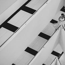Wedding photographer Andres Henao (henao). Photo of 22.05.2016