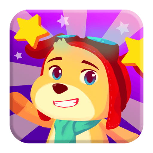 Early Learning Games & Rhymes app (apk) free download for Android/PC/Windows