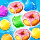 Candy Break icon