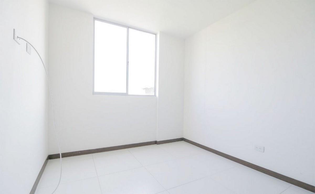 apartamento en venta se�?±orial 679-20399