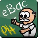 e-Bac Physique icon