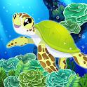 Splash: Ocean Sanctuary icon