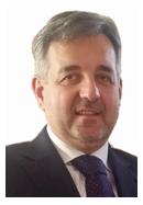 mr. sc. Safet Zečević