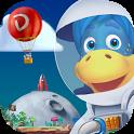 Las aventuras de Dino icon