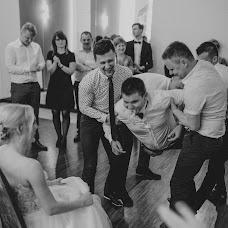 Wedding photographer Grey Mount (greymountphoto). Photo of 02.07.2017