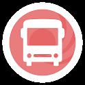 인천버스 icon