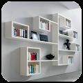 Wall Shelves Design Ideas download