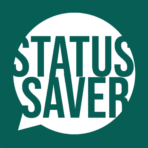 WA Status Saver