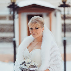 Wedding photographer Anton Zdor (TonyZdor). Photo of 10.06.2013