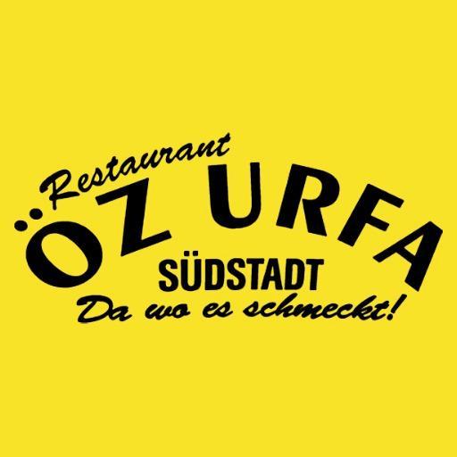 Öz Urfa Südstadt APK